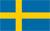 http://www.jessicapilnas.com/wordpress/wp-content/uploads/2020/08/flagga_svensk.jpg